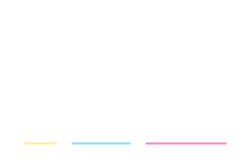 AFA | Music • Education • Collaboration