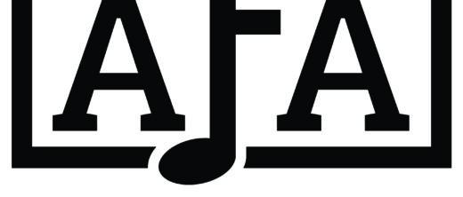 AFALogo_Ta copy